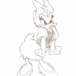 daisy_duck